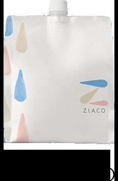 ZiACOパウチ(次亜塩素酸水溶液)